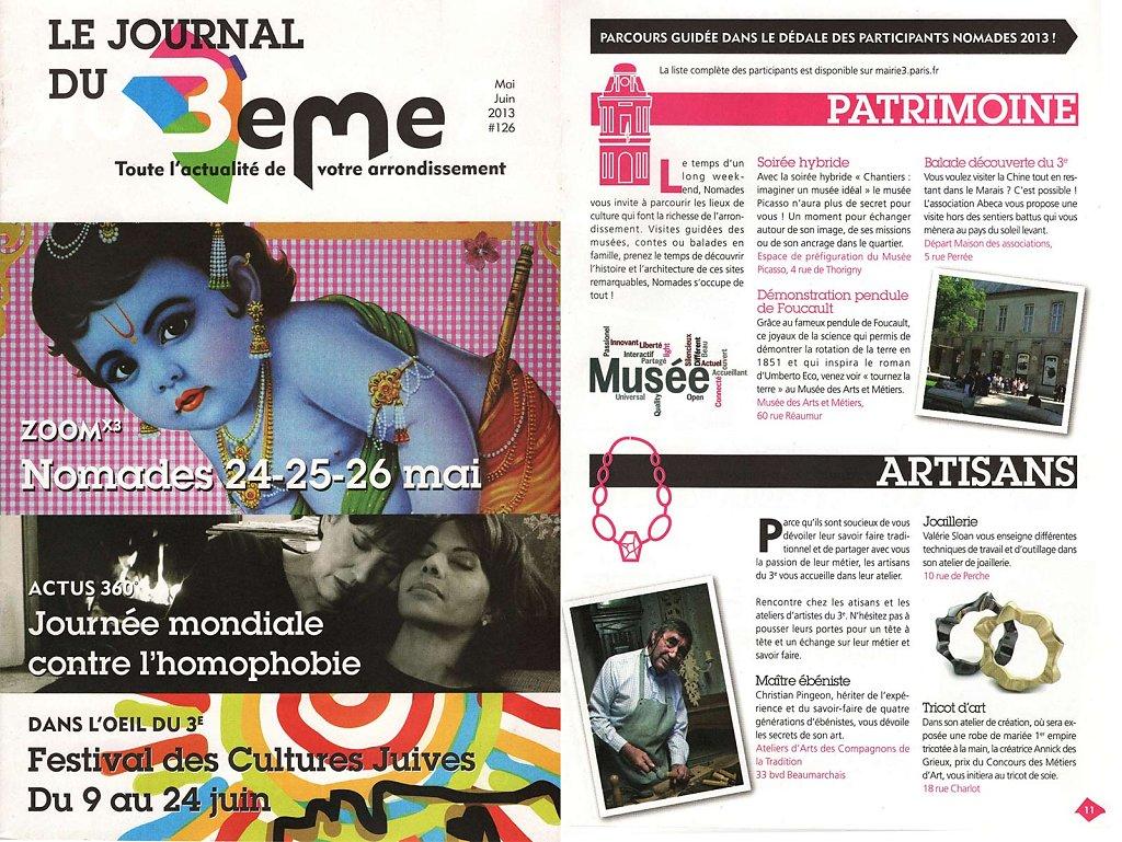 journal-3e-2013.jpg